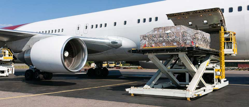 air_freight-960x414