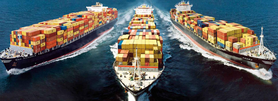 sea-freight1