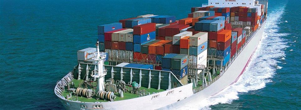 sea_freight